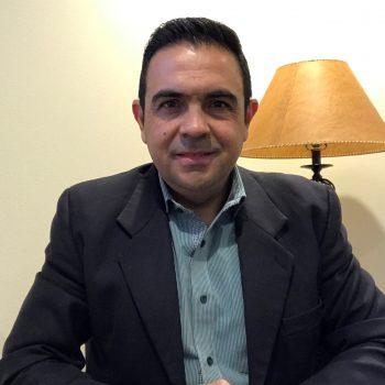 Herbert Flores