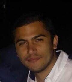 Juan Carlos Hernandez