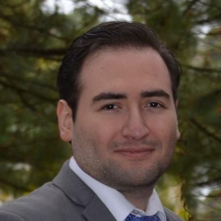 Jose Rene Barneond