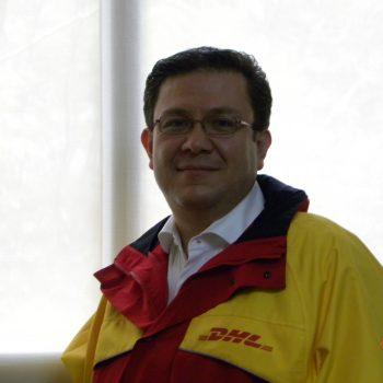 Jose Luis Nava