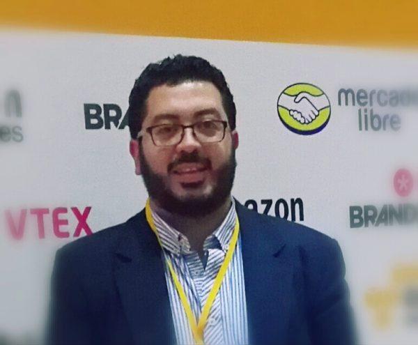 Juan Jose Castillo Castro